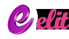 https://www.elitaydin.com